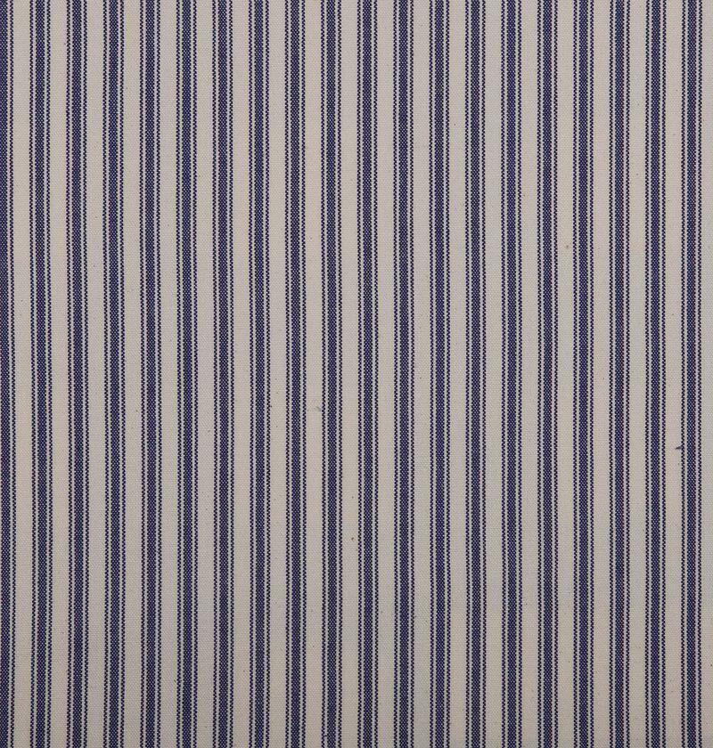 Ticking-Stripe-Ink-Large-File