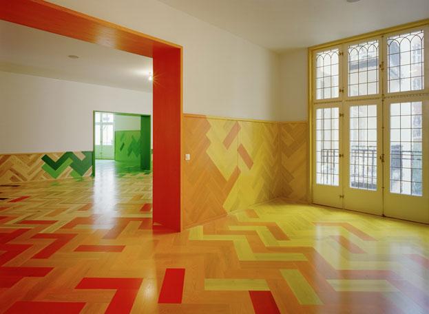 Humlegarden_apartment_by_Tham_Videgard_Hansson_architects_photo_ake_E_son_Lindman_at_yatzer_17