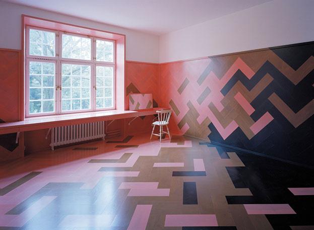 Humlegarden_apartment_by_Tham_Videgard_Hansson_architects_photo_ake_E_son_Lindman_at_yatzer_9