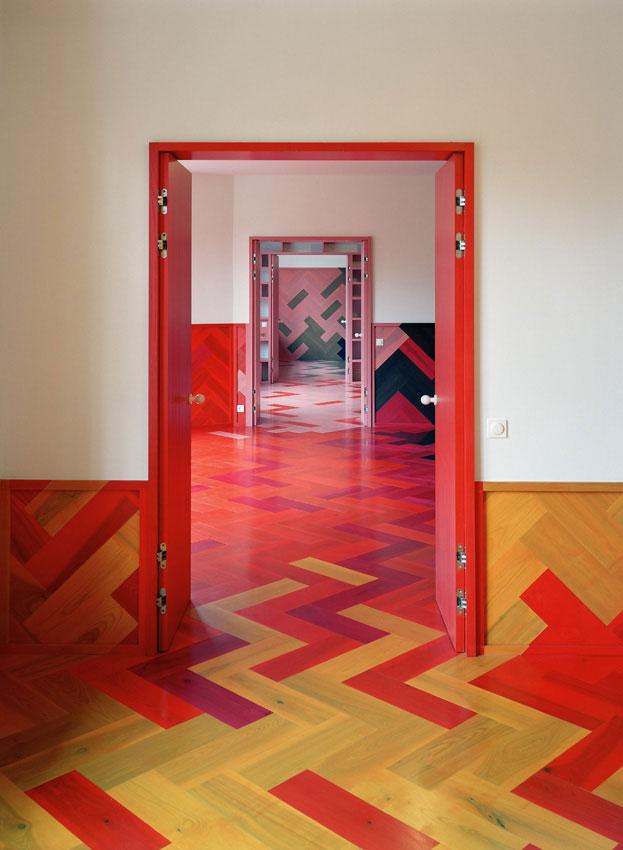 Humlegarden_apartment_by_Tham_Videgard_Hansson_architects_photo_ake_E_son_Lindman_at_yatzer_10