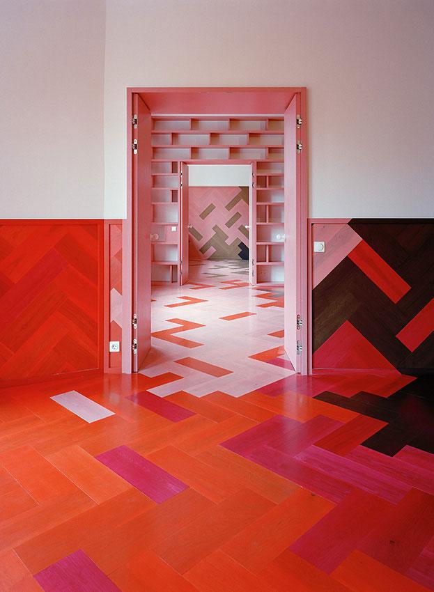Humlegarden_apartment_by_Tham_Videgard_Hansson_architects_photo_ake_E_son_Lindman_at_yatzer_11