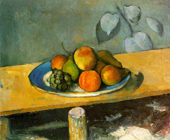 Cezanne-Paul_Apples-Peaches-Pears-and-Grapes