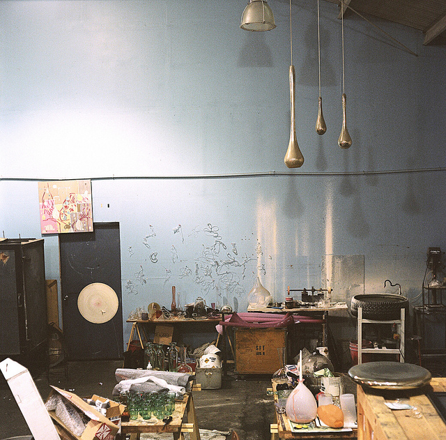 Esque studio1