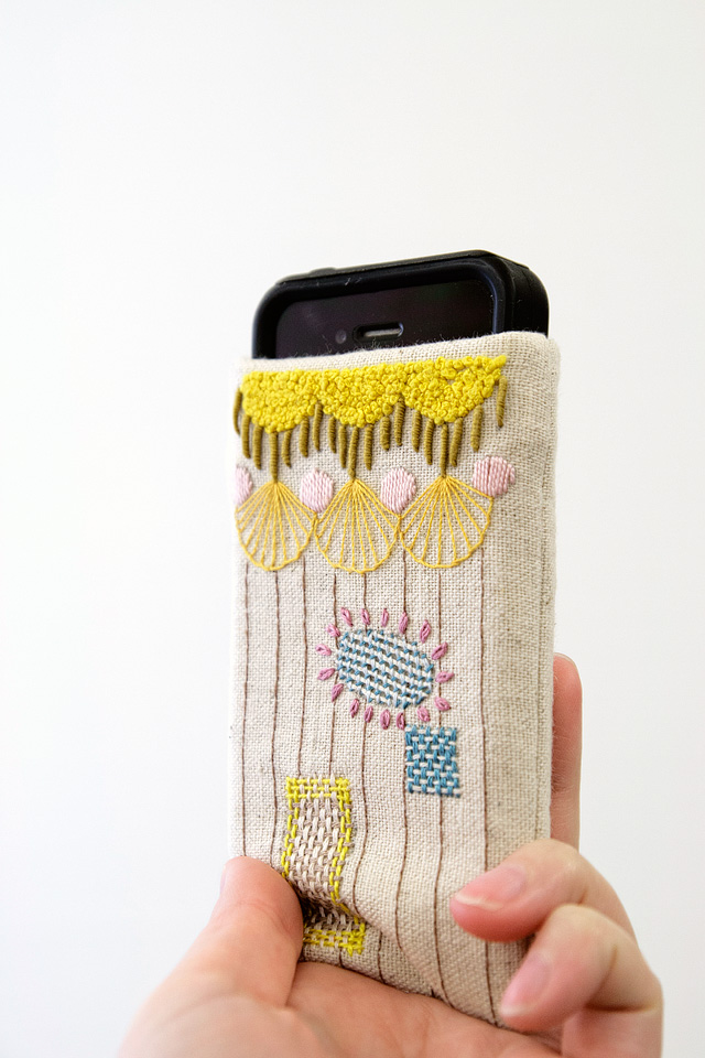 KarenBarbe-MobilePouch1
