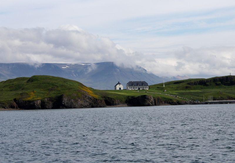Iceland221