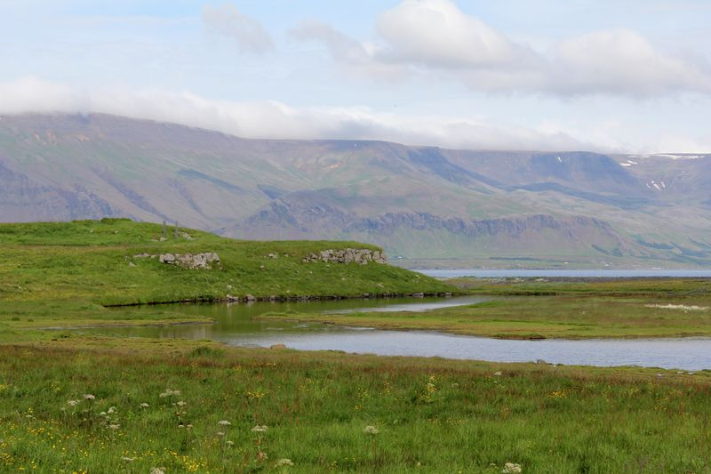 Iceland195