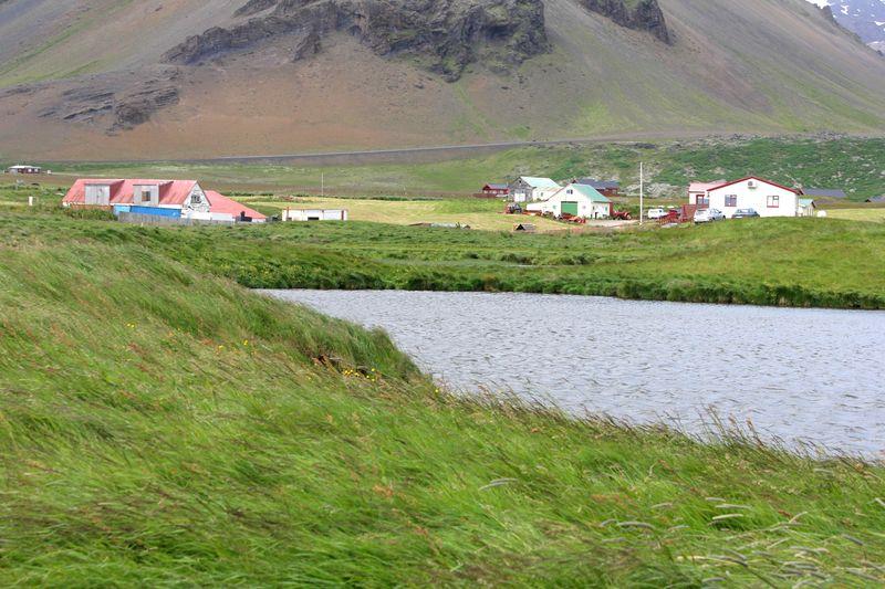 Iceland129