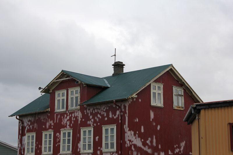 Iceland427