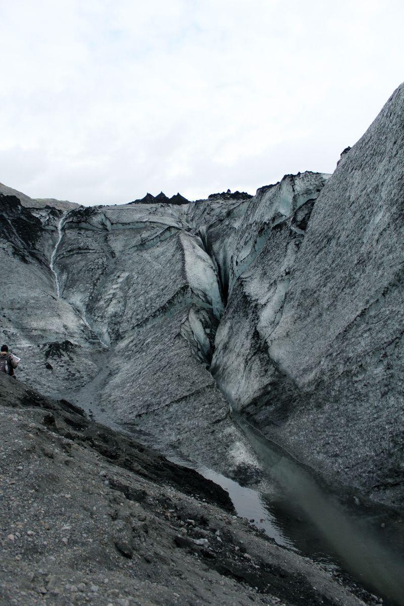 Iceland414