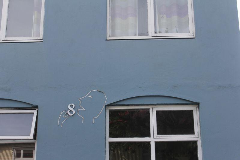 Iceland30