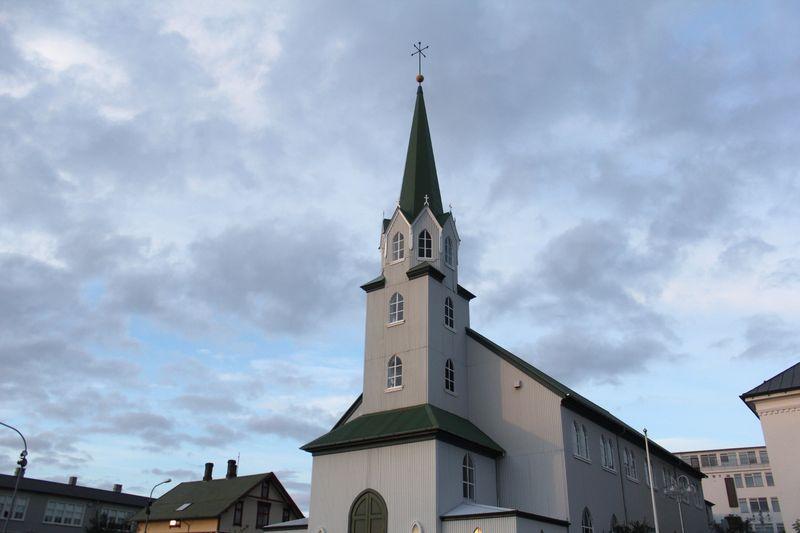 Iceland252
